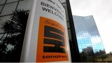 Affaire du contrat gazier avec Sunny Hill Energy : Sonatrach réplique
